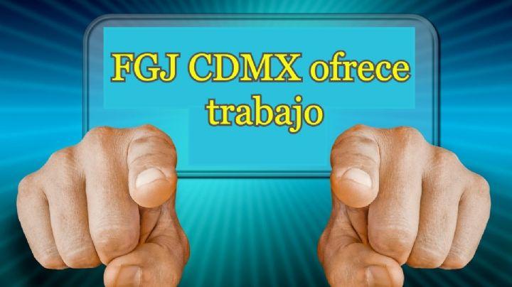 Trabajo Terra Mexico