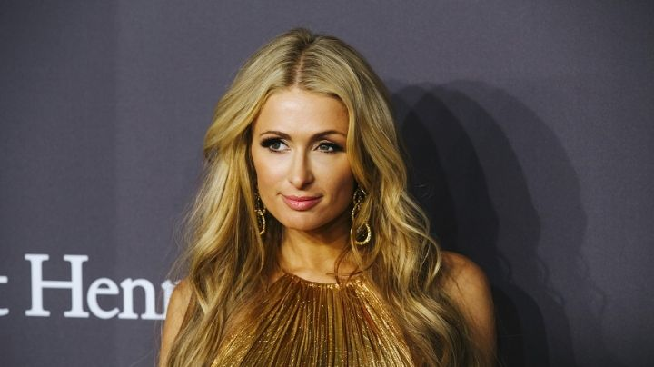 """This is Paris"", el polémico documental en el que Paris Hilton revela sus traumas"